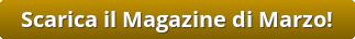button.png?t=Scarica+il+Magazine+di+Marz