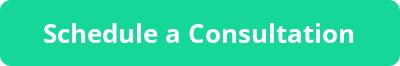 schedule-consultation-button | NUBRAND