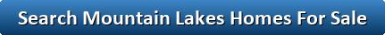 Search Mountain Lakes Homes