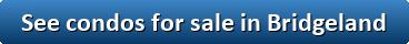 See condos for sale in Bridgeland