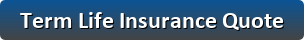 Term Life Insurance Quote