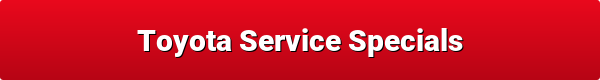 Thompson Toyota Vehicle Service Coupons and Specials