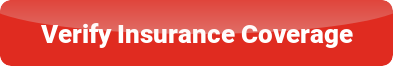 verify insurance coverage for rehab