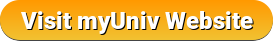 myUniv Website