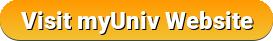 myUniv Website