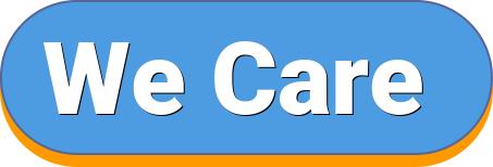 We Care - Customer Care Number | Bank Codes | USA Hotline.