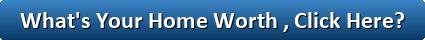 http://cloudcma.com/api_widget/129b3d4154e42949720ff2a0e12a9d03/show?post_url=cloudcma.com&source_url=ua
