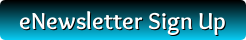 eNewsletter Sign Up